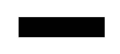 wook logo